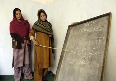 Afghanistan, pace difficile senza apporto negoziale delle donne