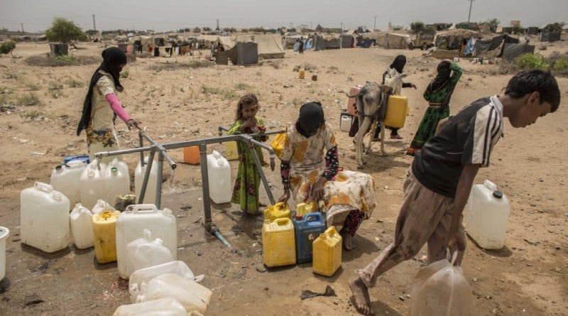 Yemen, accordi in corso ma nessuno si aspetta ancora la pace