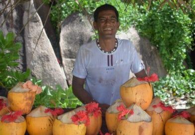 Seychelles, quando un paradiso tropicale nasconde l'inferno