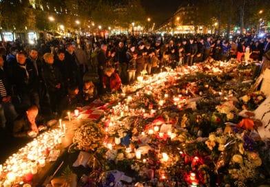 Terrorismo, tattica di guerra che offre solo risultati parziali