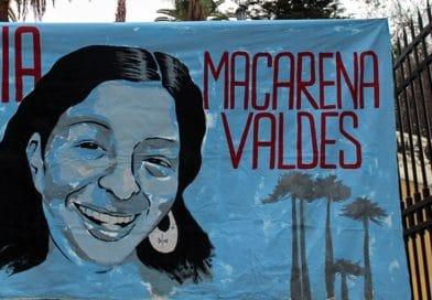 America Latina, quanto costa alle donne difendere la Terra