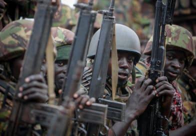 Africa, le aree di crisi che segneranno la stabilità del continente