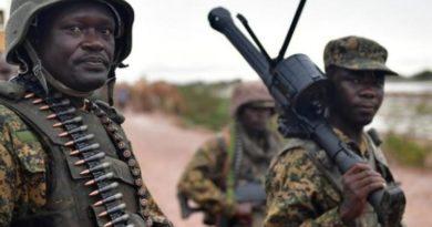 Somalia, il conflitto infinito finanziato dagli interessi degli USA