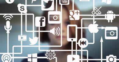 Cyber-violenza, sotto attacco giornaliste e libertà di espressione