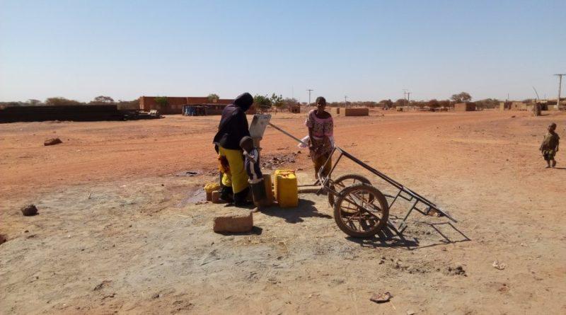 Burkina Faso, dove l'assenza dello Stato contribuisce alla jihad