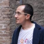 Davide Galati