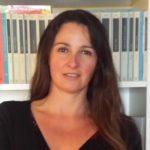 Silvia Miguidi