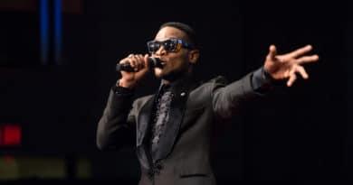 """Nigeria, l'hip-hop e quei testi che """"giustificano"""" le frodi online"""