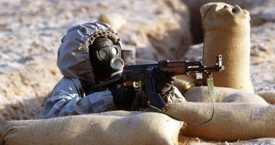 Tecnologia e armamenti, nuove minacce alla sicurezza globale