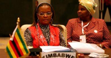 First Ladies africane, chi sono e qual è la loro influenza politica