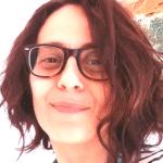 Tiziana Carmelitano