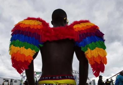LGBTI, in Africa app e siti di appuntamenti usati per ricattare