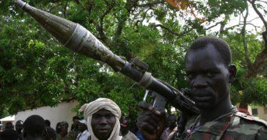 Repubblica Centrafricana, se la giustizia è affidata ai criminali