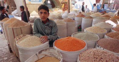 Yemen, chi sono gli Houthi e per quali motivi sono in guerra