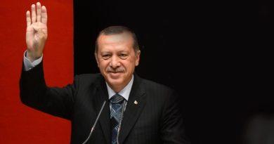 La Turchia di Erdoğan sta cancellando diritti e libertà