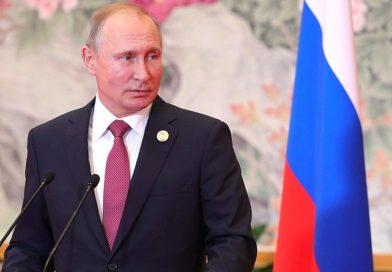 La Russia di Putin, dove oppressione e repressione sono legge