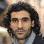 Gassid Mohammed
