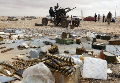 """Libia, ancora """"giorni di sangue"""" tra tregue violate e civili uccisi"""