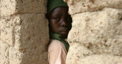 Repubblica Centrafricana, le invisibili ferite aperte del conflitto