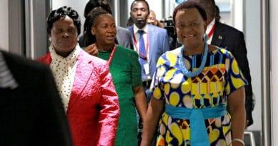 Covid in Africa, ora è il momento della collaborazione tra Stati