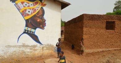 Famiglie africane, sessualità, relazioni: mix di leggi e tradizioni