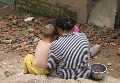 America Centrale, UNHCR: si aggrava crisi degli sfollati interni