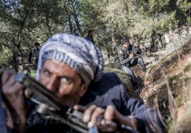 L'IS può colpire ancora, la minaccia pesa su un mondo distratto