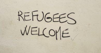 Rifugiati, come funziona l'accoglienza SPRAR per l'inserimento