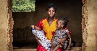 Nigeria, il gigante africano con le identità radicate nelle viscere