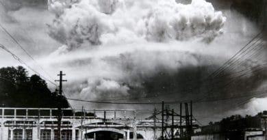 75 anni dall'atomica, lezioni da due giganti del panafricanismo