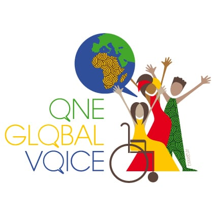 OneGlobalVoice