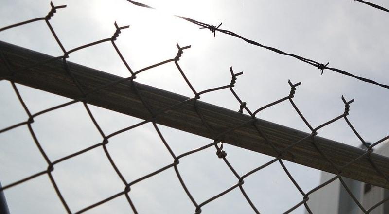 Centri detenzione Libia