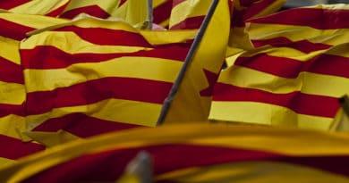 Catalogna, l'ascesa e il declino del sogno indipendentista