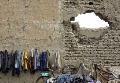 """Istruzione sotto attacco, quando la """"guerra"""" entra nelle scuole"""