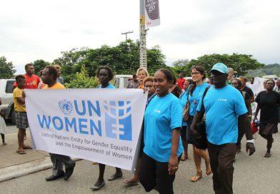 Il ruolo delle donne nei conflitti armati e nei processi di pace