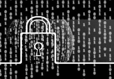 Crittografia, dalla UE nuova minaccia alla tutela dei diritti umani