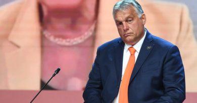 Il populismo autoritario in Europa, i casi di Polonia e Ungheria