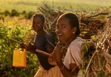 """Africa, nuova """"Strategia di Genere"""" per lo sviluppo inclusivo"""