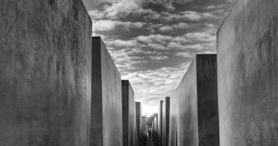 Genocidio, crimine ignobile tra zone d'ombra e giustizia negata