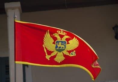 Montenegro, tornano alla ribalta tensioni etniche e identitarie
