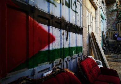 Palestina, l'interminabile vicolo cieco delle nuove elezioni