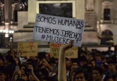 Perù: sterilizzazioni forzate, donne indigene esigono giustizia