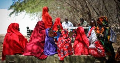 Kenya, le donne raccontano il reclutamento di Al-Shabaab