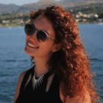 Clara Geraci