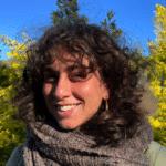 Marta Bolgioni