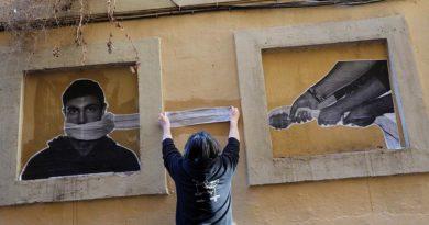 Libertà di espressione: il caso Hasél, come l'Europa limita l'arte