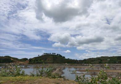 Land grabbing, ONU denuncia progetto turistico in Indonesia