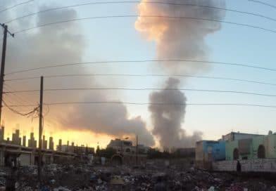 Yemen: diplomazia ONU sempre più in affanno, la pace è lontana