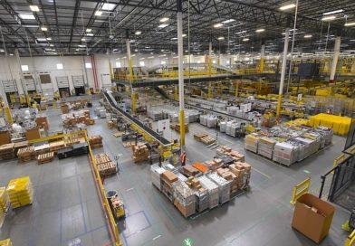 Amazon, lavoratori senza diritti. Il lato oscuro dell'e-commerce