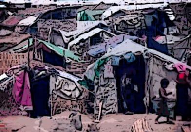 """Rohingya, a 4 anni dalla """"fuga"""" dal Myanmar nessuna giustizia"""
